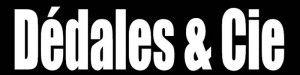 Logo Dédales